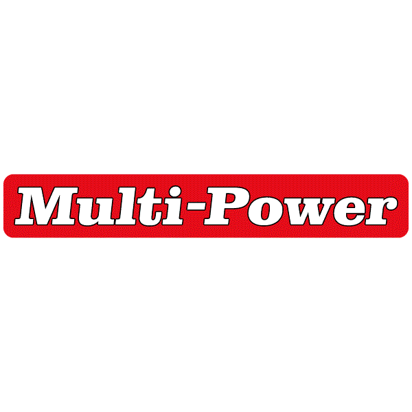 Multi-Power
